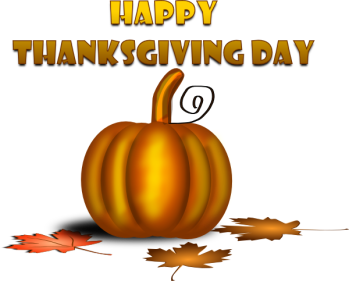 happy-thanksgiving-day-with-pumpkin-hi