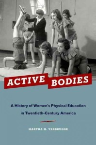 activebodies