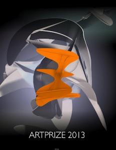 ArtPrize 2013
