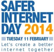 safer-internet-day-2014-promo