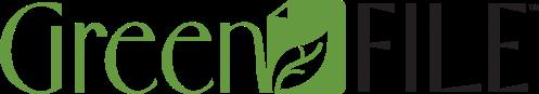 GreenFILE_logo