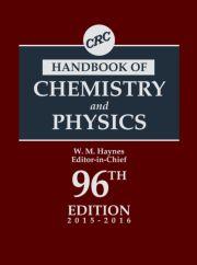 HandbookChemistryPhysics