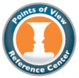Points of View graphic