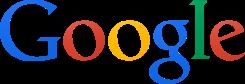 google-logo-874x288