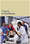 Careers in Healthcare cover