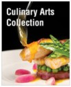 Culinary Arts Collection graphic