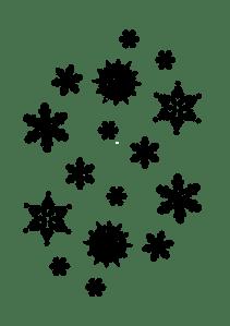 snowflakes-152422_960_720