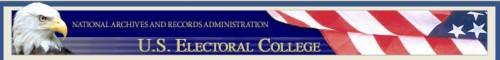 Electoral College logo