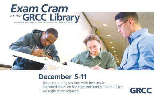 63919-exam-cram-2016-poster