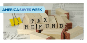 tax refund image
