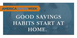 Family Savings graphic
