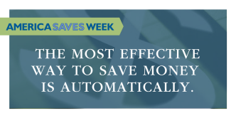 Save Automatically Graphic