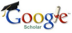Grand Rapids Community College Library  Google
