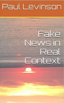 Fake News in Real Context cover