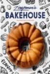 Zingerman's Bakehouse cover