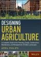 Designing book cover