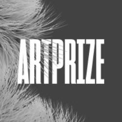 ArtPrize logo