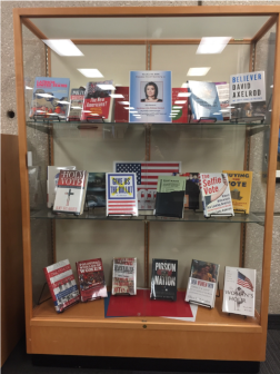 Book display photo