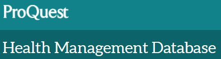 Health Management graphic