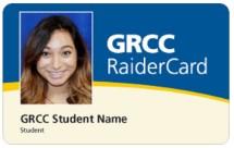 RaiderCard image