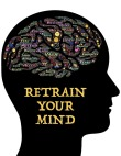 Retrain Your Brain image