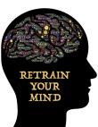 Retrain Your Brain image