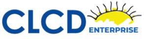 CLCD database logo