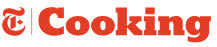 New York Times Cooking logo